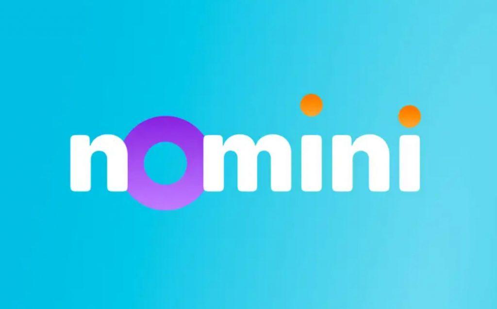 Nomini.com Casino
